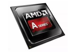 Процессор AMD A6 7480 3.5GHz (AD7480ACABBOX)