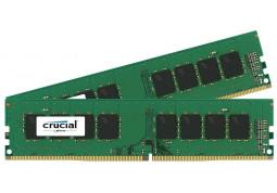 Оперативная память Crucial CT4G4DFS824A фото