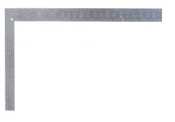 Угольник строительный TOPEX 30C326