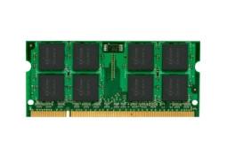 Оперативная память Exceleram E20103A