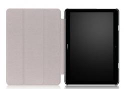 """Чехол Huawei МediaPad T3 10"""" черный"""