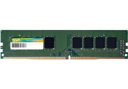 Оперативная память Silicon Power SP008GBLFU240B02