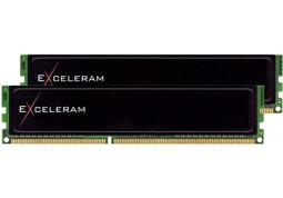Оперативная память Exceleram E30130A