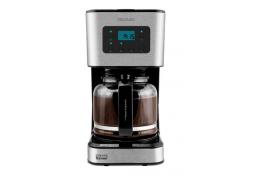 Капельная кофеварка Cecotec Coffee 66 Smart (01555)