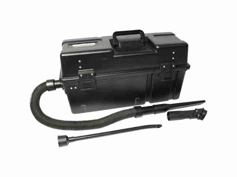Пылесос тонерный ColorWay (CW-AT88) Service Vacuum (аналог 3M)