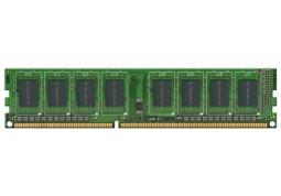 Оперативная память Exceleram E30131D