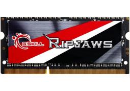 Оперативная память G.Skill F3-1600C9D-16GRSL