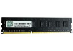 Оперативная память G.Skill F4-2400C15S-4GNT