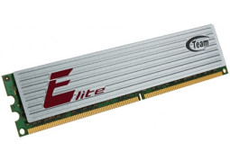 Оперативная память Team Group TED32GM1600C1101 недорого