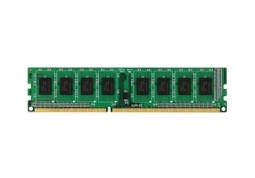 Оперативная память Team Group TED32GM1600C1101
