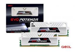Оперативная память Geil GPW38GB2933C12ADC в интернет-магазине