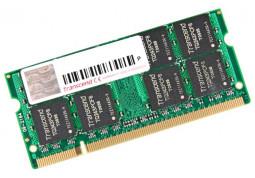 Оперативная память Transcend JM800QSU-2G