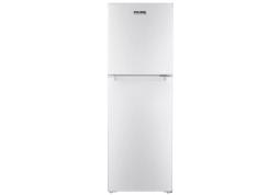 Холодильник Prime Technics RTS 1451 M