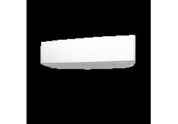 Кондиционер Fujitsu ASYG07KETA/AOYG07KETA