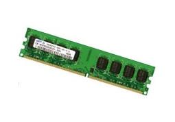 Оперативная память Samsung M378T5663EH3-CF7