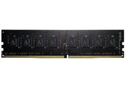 Оперативная память Geil GP48GB2133C15SC