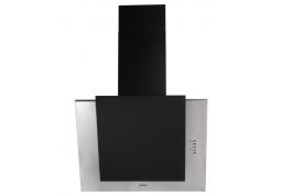 Вытяжка ELEYUS Titan A 800 LED SMD 50 IS+BL