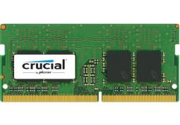 Оперативная память Crucial CT4G4SFS824A
