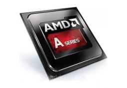Процессор AMD A6 X2 9400 (3.5GHz 65W AM4) Box (AD9400AGABBOX)