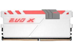 Оперативная память Geil GEXG416GB3000C16ADC