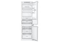 Встраиваемый холодильник Samsung BRB260130WW/UA