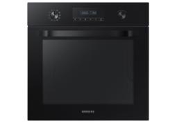 Духовой шкаф электрический  Samsung NV68R2340RB/WT
