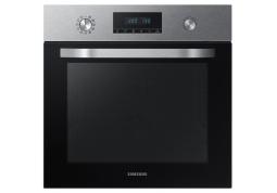 Духовой шкаф Samsung NV68R2340RS/WT