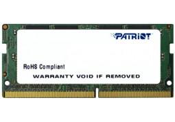 Оперативная память Patriot PSD44G240081S
