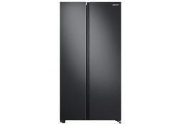 Холодильник с морозильной камерой Samsung RS61R5041B4/UA