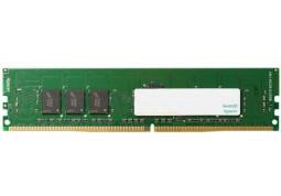 Оперативная память Apacer EL.08G2R.GDH