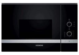 Микроволновая печь Siemens BF 550LMR0