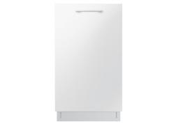 Встраиваемая посудомоечная машина Samsung DW-50R4040BB