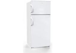 Холодильник с морозильной камерой Gorenje RF4121ANW
