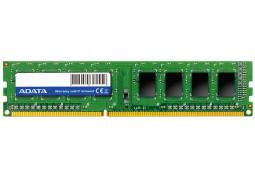 Оперативная память A-Data AD4U2400J4G17-S