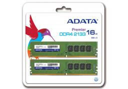 Оперативная память A-Data AD4U2400J4G17-S фото