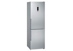Холодильник Siemens KG36N7IEP