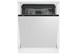 Встраиваемая посудомоечная машина Beko DIN 28433