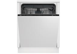 Встраиваемая посудомоечная машина Beko DIN 46520