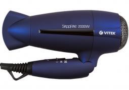 Фен Vitek VT-1309 дешево