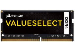 Оперативная память Corsair CMSO8GX4M2A2133C15