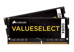 Оперативная память Corsair CMSO8GX4M2A2133C15 стоимость