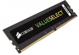 Оперативная память Corsair CMV8GX4M1A2133C15 цена