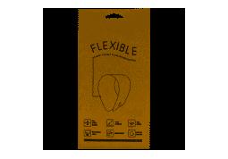 """Силиконовая пленка XP-THIK FLEXIBLE Samsung, J330, Galaxy J3 2017, 5"""""""