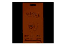 """Силиконовая пленка XP-THIK FLEXIBLE Samsung, J730, Galaxy J7 2017, 5,5"""""""