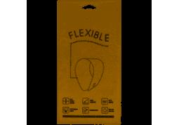 "Силиконовая пленка  XP-THIK FLEXIBLE Xiaomi, Mi5 X/MI 5A, 5,5"""