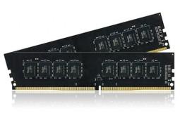 Оперативная память Team Group TED44G2400C1601 недорого