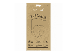 """Силиконовая пленка  XP-THIK FLEXIBLE Xiaomi, Redmi Note 4X, 5,5"""""""