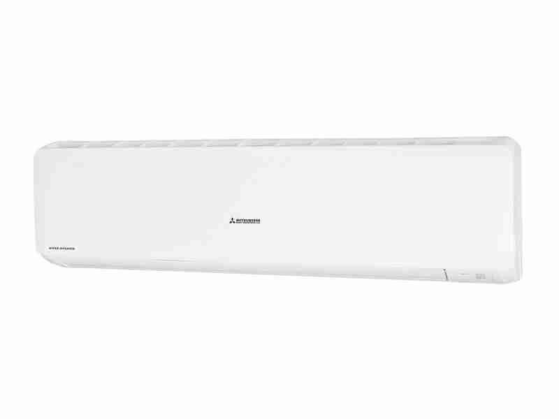 Сплит-система Mitsubishi Heavy SRK80ZR-W/SRC80ZR-W