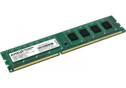 Оперативная память AMD R532G1601U1S-UGO