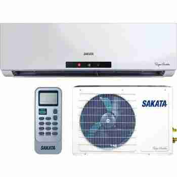 Сплит-система SAKATA SIE/SOE-060SHDC